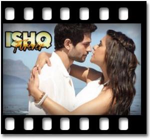 Ishq ki Baarish (With Female Vocals) - MP3