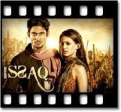 Issaq Tera - MP3