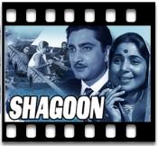 Itne Kareeb Aake Bhi - MP3 + VIDEO