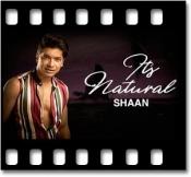 Its Natural - MP3
