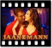 Jaane Ke Jaane Na - MP3