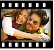 Jiya Re - MP3