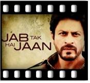 Jab Tak Hai Jaan - MP3