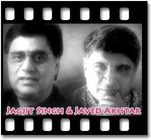 Aap Bhi Aaiye - MP3