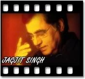 Sarakti Jaye Hai Rukh Se Naqab - MP3
