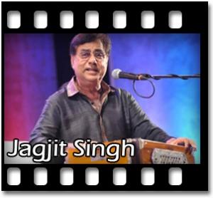Aapko Dekhkar Dekhta Reh Gaya (Live) - MP3