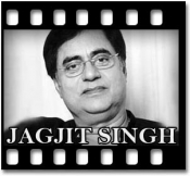 Search results for ambe charan kamal hain tere by jagjit singh