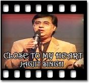 Yaad Kiya Dil Ne Kahan Ho Tum - MP3