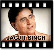 Gaiye Ganpati Jagvandan - MP3