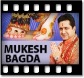 Jagrata Hai Aaj Maiya - MP3 + VIDEO