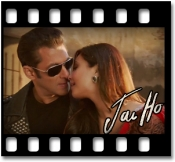 Tere Naina Maar Hi Daalenge (Without Chorus) - MP3