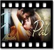 Pal Ek Pal - MP3