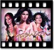 Jalwa (Fashion) - MP3