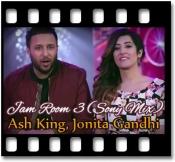Ek Main Aur Ek Tu (Jam Room)(With Female Vocals) - MP3