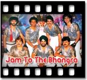 Apna Sangeet Vaje - MP3