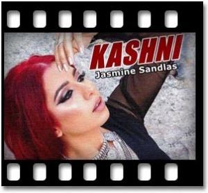 Kashni - A Tribute - MP3