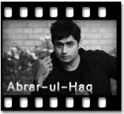 Jatt Chadheya Kachehri - MP3