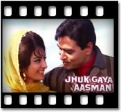 Sachcha Hai Gar Pyaar - MP3 + VIDEO