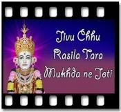 Jivu Chhu - MP3