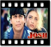 Hum Toh Dil Se Haare - MP3