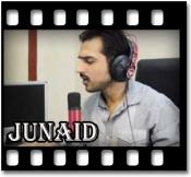 Mere Rashk E Qamar - MP3