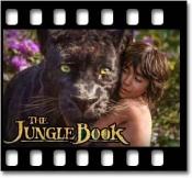Jungle Jungle Baat Chali(Without Chorus) - MP3