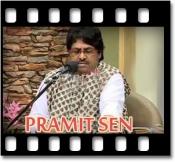 Kaar Jeno Ei Moner(Ravindra Sangeet) - MP3
