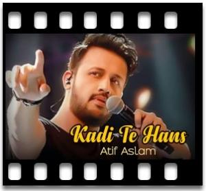 Kadi Te Hans - MP3
