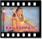 Aate hain Kashi Se Hokar - MP3
