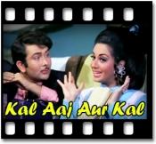 Aap Yahan Aaye Kisliye - MP3