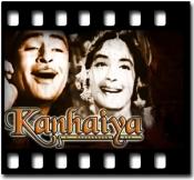 Yaad Aayi Aadhi Raat Ko - MP3
