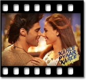 Karle Pyaar Karle - MP3 + VIDEO