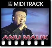 Kasam Li Hai Humne  - MIDI