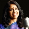 Kavita Krishnamurthy Karaoke