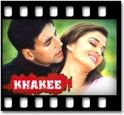 Dhak Baja Kashor Baja Karaoke Mp3 Songs