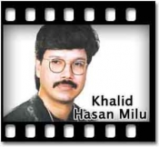 Amar Sukhero Koloshi - MP3