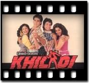 Kya Khabar Thi Jaana - MP3