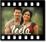 Kuchh Khaas Hai - MP3