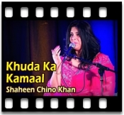 Khuda Ka Kamaal - MP3 + VIDEO