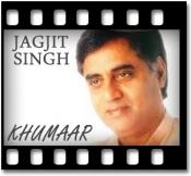 Charagh Aftaab Ghum - MP3