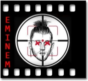 Killshot - MP3 + VIDEO