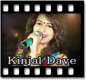 Char Bangdi Vadi Gadi - MP3