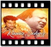 Kinna Sohna - MP3