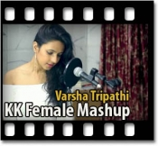 KK Female Mashup - MP3