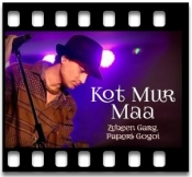 Kot Mur Maa - MP3 + VIDEO