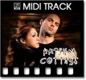 Bindaas - MIDI