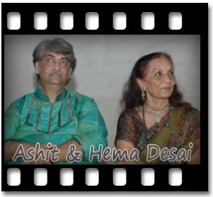 Krishnashtakam - MP3