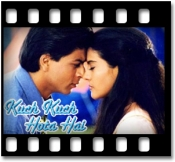 Kuch Kuch Hota Hai - MP3
