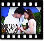 Kuch To Hai - MP3