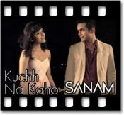 Kuchh Na Kaho (Unplugged) - MP3